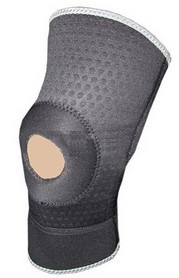 Наколенник (фиксатор коленного сустава) Grande GS-1460