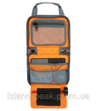 Набір для вивчення стану снігу Snow Study Kit - Island Peak в Харькове