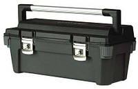 """Ящик для инструмента профессиональный  Stanley """"Pro Tool Box"""" """"20"""" (1-92-251)"""
