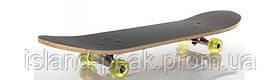 Скейт  Profi MS- 0321