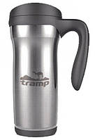АвтокружкаTramp Cup 450мл. TRC-073
