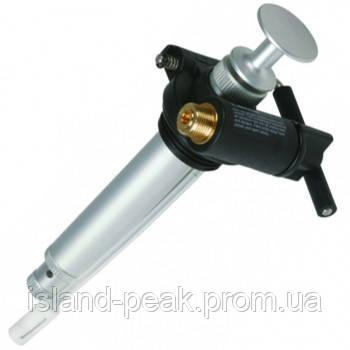 Насос запасной к мультитопливным горелкам Kovea КВ-0603 Pump