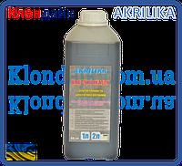 Пластификатор для теплого пола Akrilika 1 литр