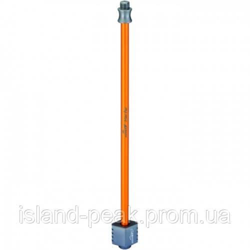 Удлинитель для газовых ламп Kovea Mini Post KA-1008