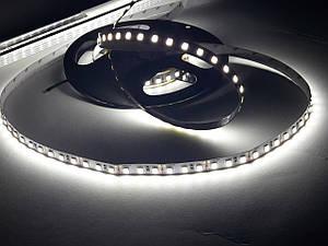 Світлодіодна стрічка 3528-120 IP20 білий