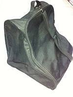 Сумка для 2-х пар горнолыжных ботинок (универсальная)