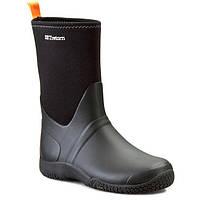 Резиновые сапоги TRETORN - Örenäs Neo 473112 Black 10