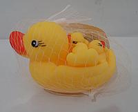 Пищалка для купания   «Утята»