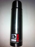 Термос Tatonka 0.75l (Татонка - 750 грамм.) Нержавейка