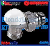 Giacomini Отсечной Клапан Прямой 1/2Х18