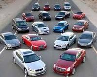 Найпопулярніші міські авто в Україні