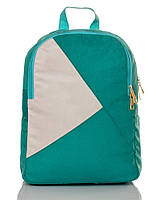 Красивый фирменный подростковый рюкзак