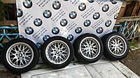 Диски r16 5/120 42 стиль BMW, фото 1