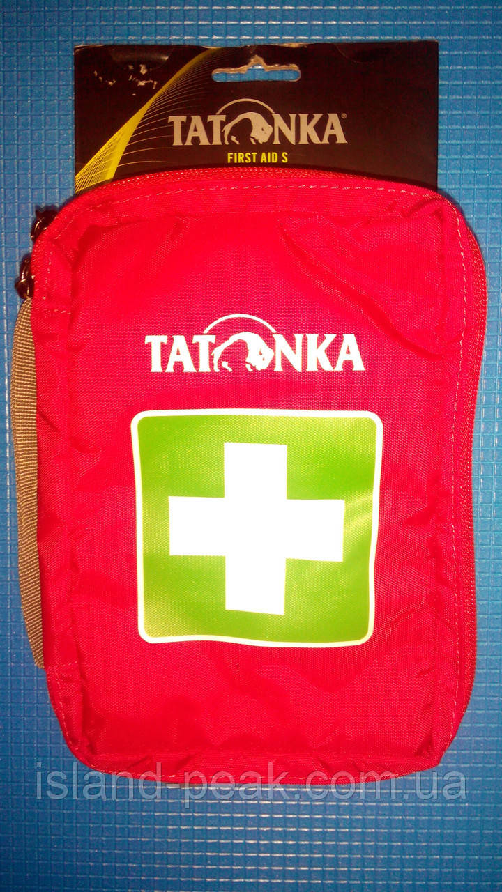 Аптечка TATONKA FIRST AiD S.