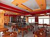 Дизайн проект ресторана, Ресторан 1, фото 7