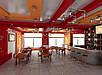 Дизайн проект ресторана, Ресторан 1, фото 9