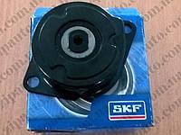 Натяжитель ремня генератора Volkswagen T4   SKF, фото 1