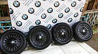 Диски r16 5/120 33 стиль BMW