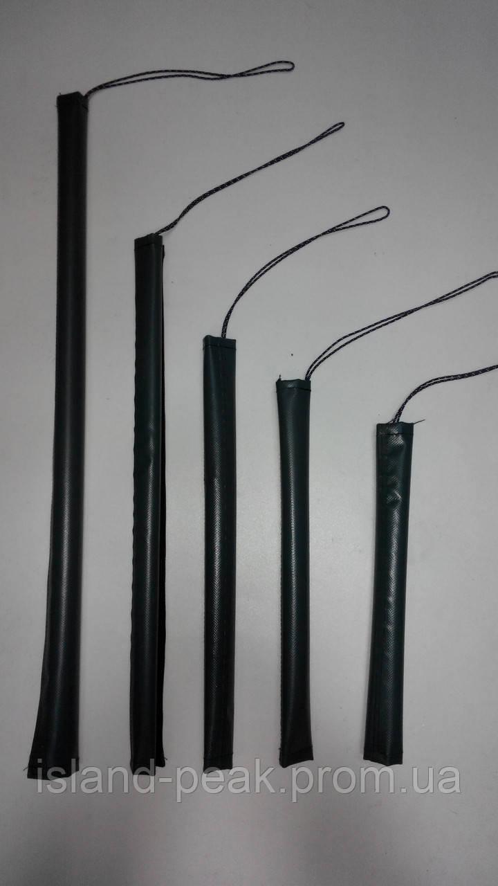Протектор для веревки 70 см.