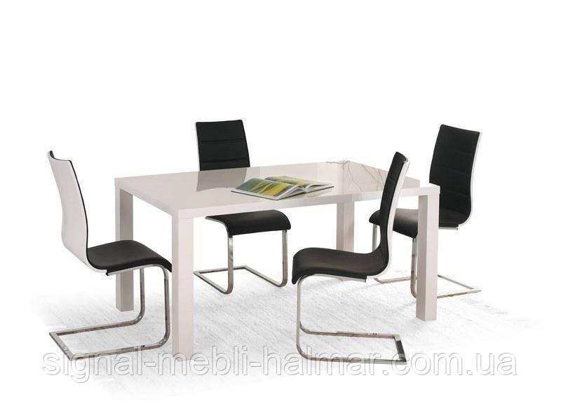 Стол RONALD 160/90 Halmar