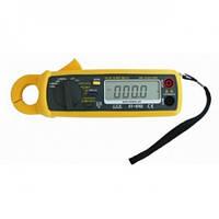 Профессиональные токовые клещи ADD tool ADD9702