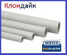Труба Wavin pn 20 (диаметр 32)