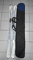 Чехол для горных лыж 165 см