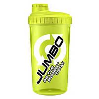 Шейкер Scitec Nutrition Shaker Jumbo (700 ml)