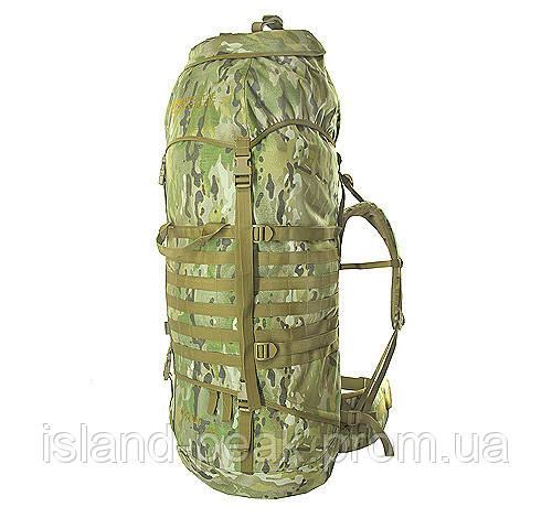Тактический рюкзак КИБОРГ100.