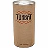 Термоштаны Turbat Strymba, женские S., фото 2