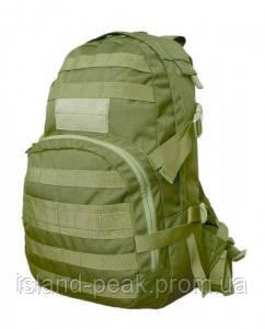 Рюкзак ТР-18