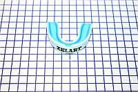 Капа Zelart 3603