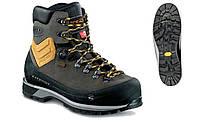 Туристические ботинки Trezeta Fitzroy 1.0