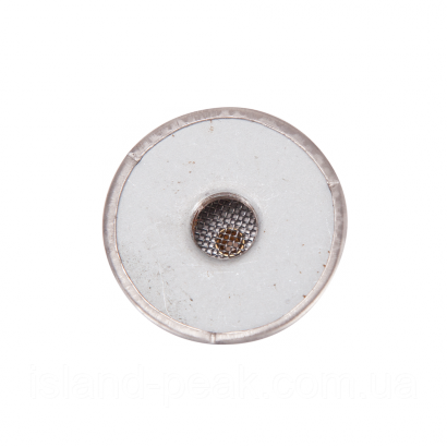 Рассекатель KOVEA Head KB-0101