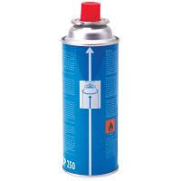 Картридж газовый Campingaz CP 250/CMZ513