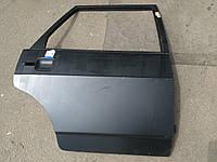 Дверь ВАЗ-2109 ,21099 задняя правая пр-во Начало