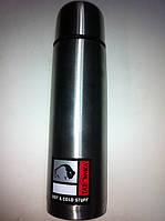 Термос Tatonka 1l ( Татонка -1 литр ) нержавейка.
