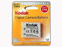 Аккумулятор KODAK KLIC-7005