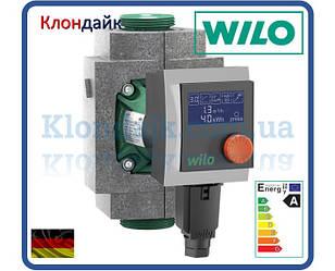 Насос Циркуляционный Wilo Stratos Pico 15/1-4-130