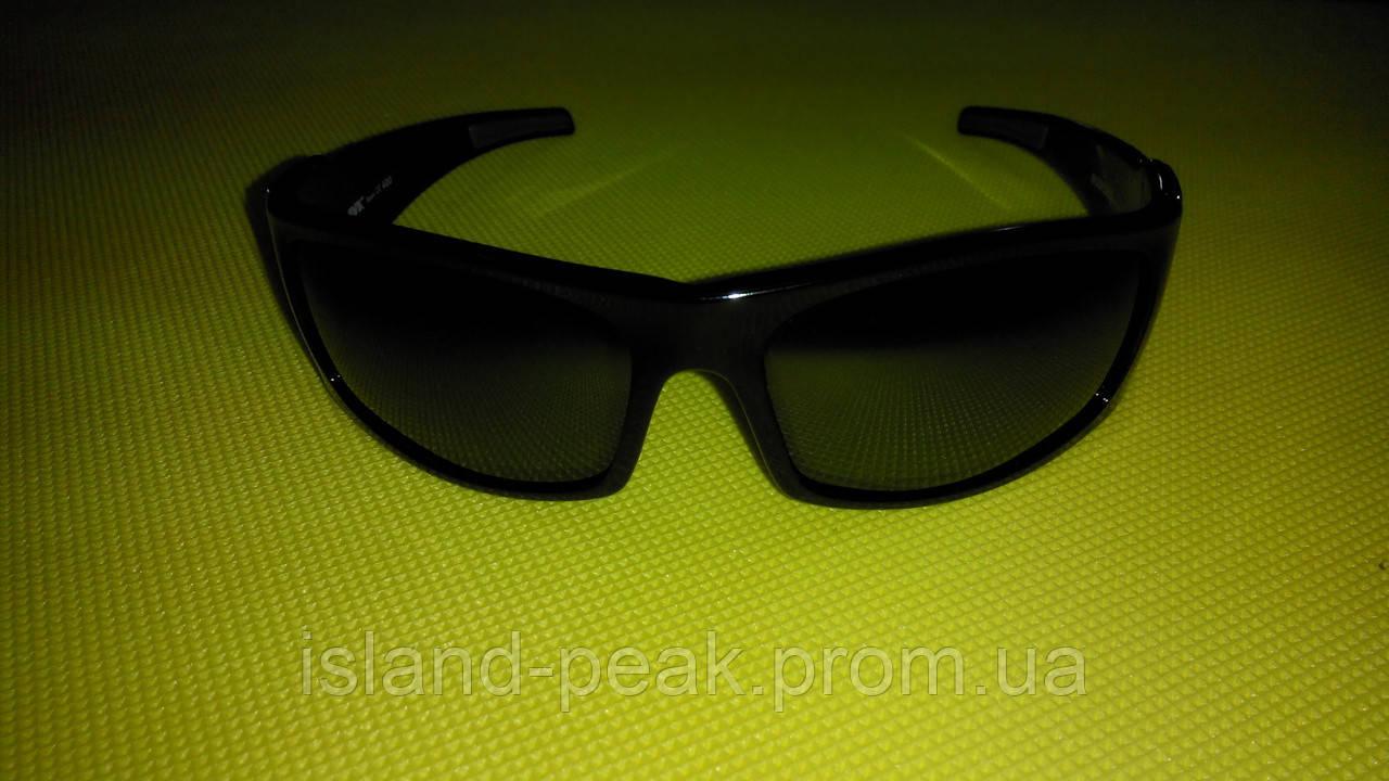 Велосипедные очки AVK ( modesto ).