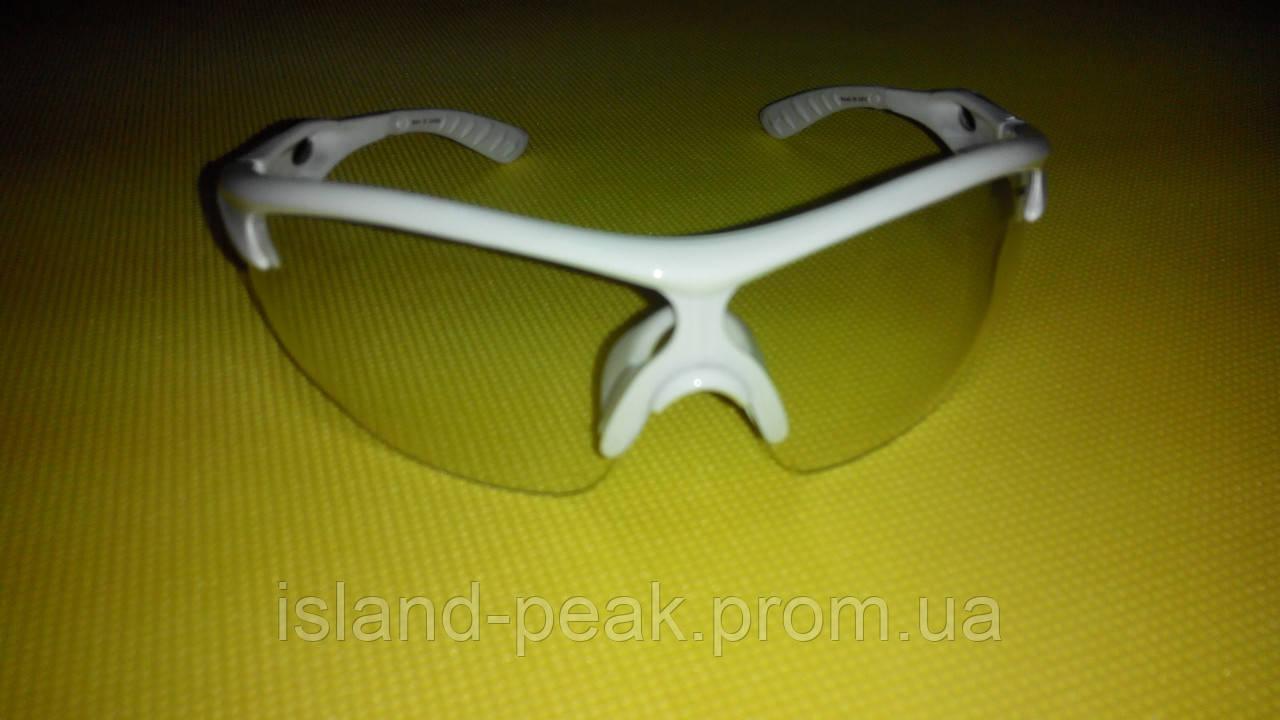 Велосипедные очки AVK ( sqyalo 06).