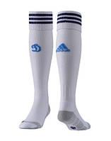Гетры футбольные Adidas Динамо Киев (арт.D89442)