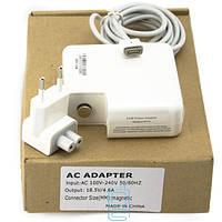 Блок питания 85W Apple MacBook MagSafe AC Adapter