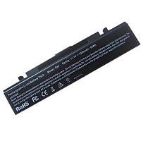 Аккумулятор к ноутбуку ALLBATTERY Plus Samsung R40/R70 PB2NC6B 10.8V 5200mAh 6cell Black