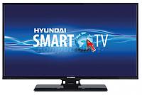 "Телевизор Hyundai Smart TV 48"",  LED,  Full HD, 200 Hz,  DVB-T2/C/S/S2, 2xHDMI, USB, Wi-Fi FLN48TS511"