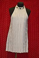 Летний женский сарафан