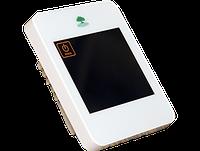Пульт управления фанкойлом Mc TRF-S2 Premium touch (белый)