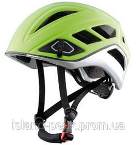 Шлем для альпинизма NANGA.