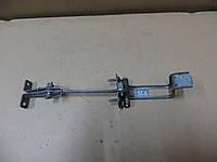 Ограничитель задней правой/левой двери Renault Kangoo (2008-2013) OE:8200497809