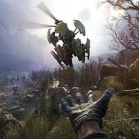 Sniper Ghost Warrior 3 не удался, потому что был слишком амбициозным